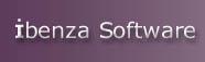 Ibenza Logo
